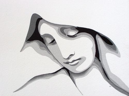 Nancy Morgan Art