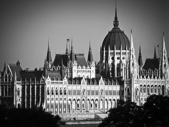 https://thomasparryphotography.artspan.com/images/other_member_pics/parryphotography/Budapest%20Hungary%20Black%20and%20White%2065%20WEB_1.jpg