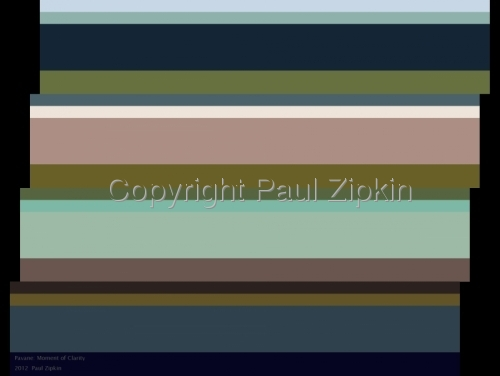 Paul Zipkin