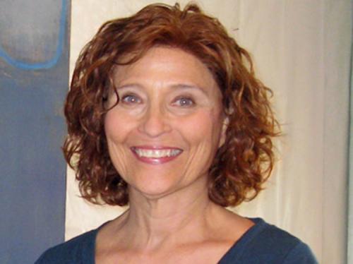 PATRICIA CALONNE
