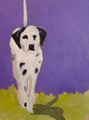 determineddalmation_120
