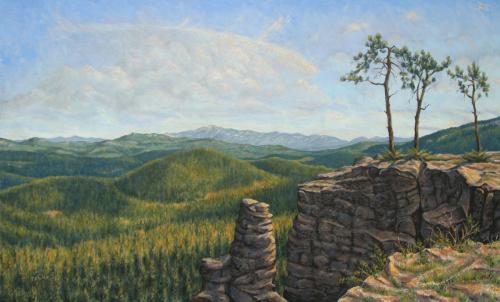 Peter Kilian Fine Art