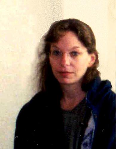 Pamela Parsons