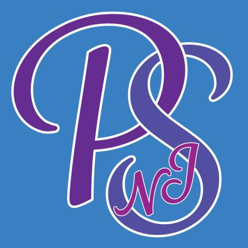 Pastel Society of  New Jersey
