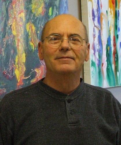 Ron Durnavich