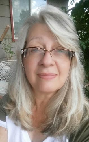 Ronda M. Tweedy