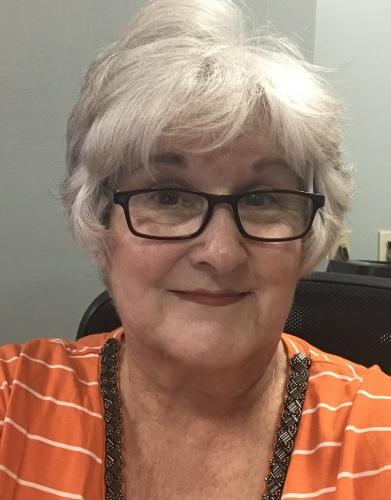 Melinda Hoffman.com