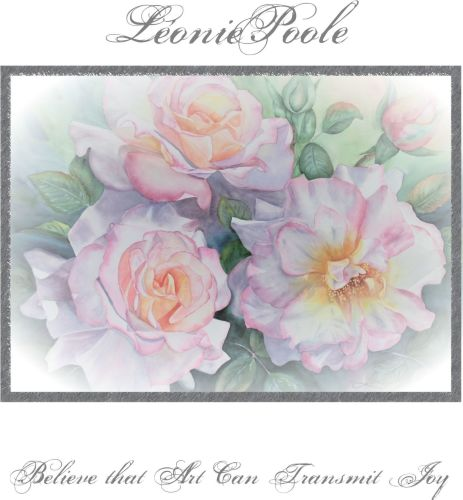 Léonie Poole