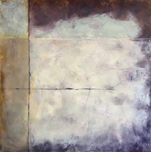 Susan Helbig Fine Art