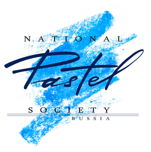 Member of the National Pastel Society of Russia
