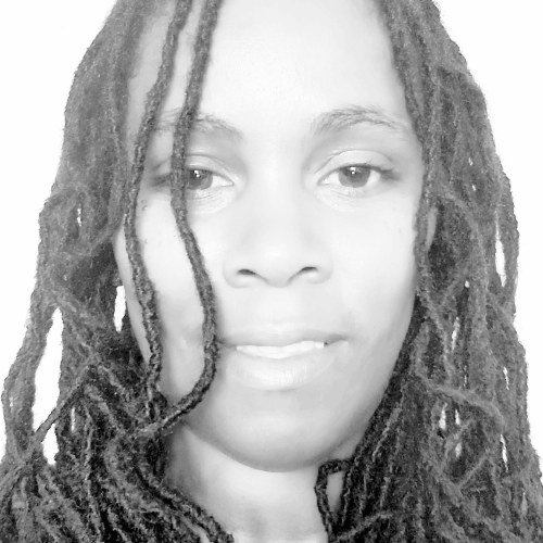Stefanie W Byrd