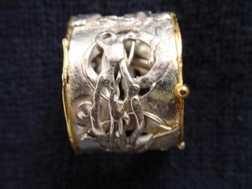 Sylvia's Design Jewelry