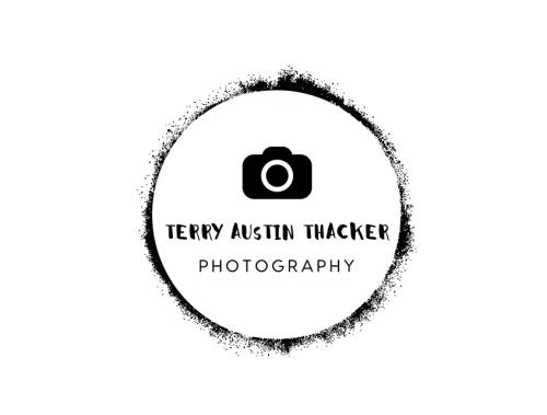 Terry Austin Thacker