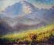 Terry Ouimet Fine Art