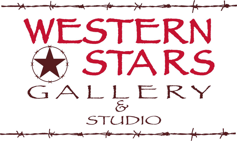 Western Stars Logo