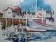 Tom Ryan Watercolors
