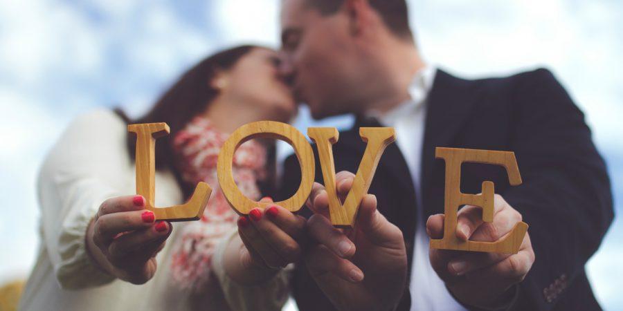 Engaged-couple-1
