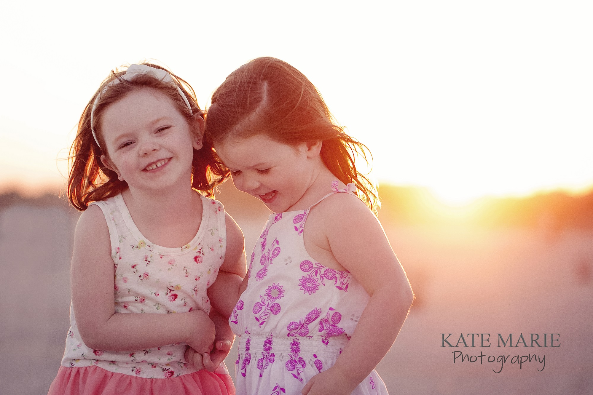 Family photography - Kate Marie Photography // 8 Tips for Starting a Photography Business
