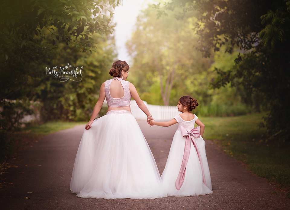 331cd60258 5 Tips for Fun   Whimsical Mommy   Me Photo Sessions