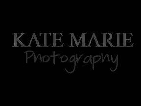www.katemariewarch.com