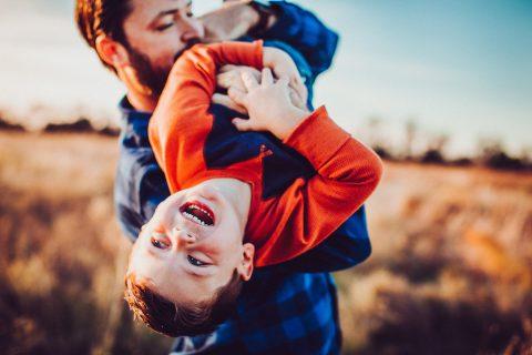 Organic-Grace-Photograph-FathersDay