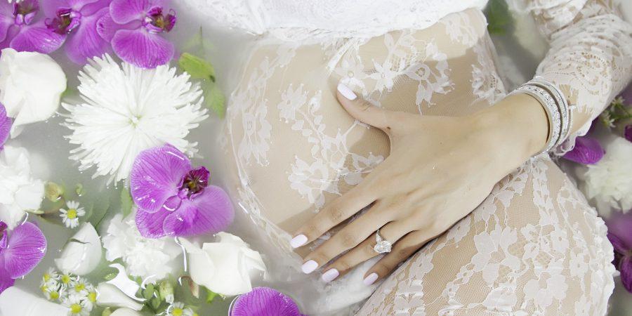 Keren-Cohen-Maternity-Milk-Bath-5