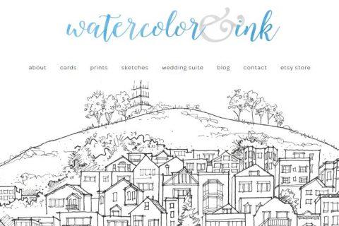 Watercolor.and_.Ink-website