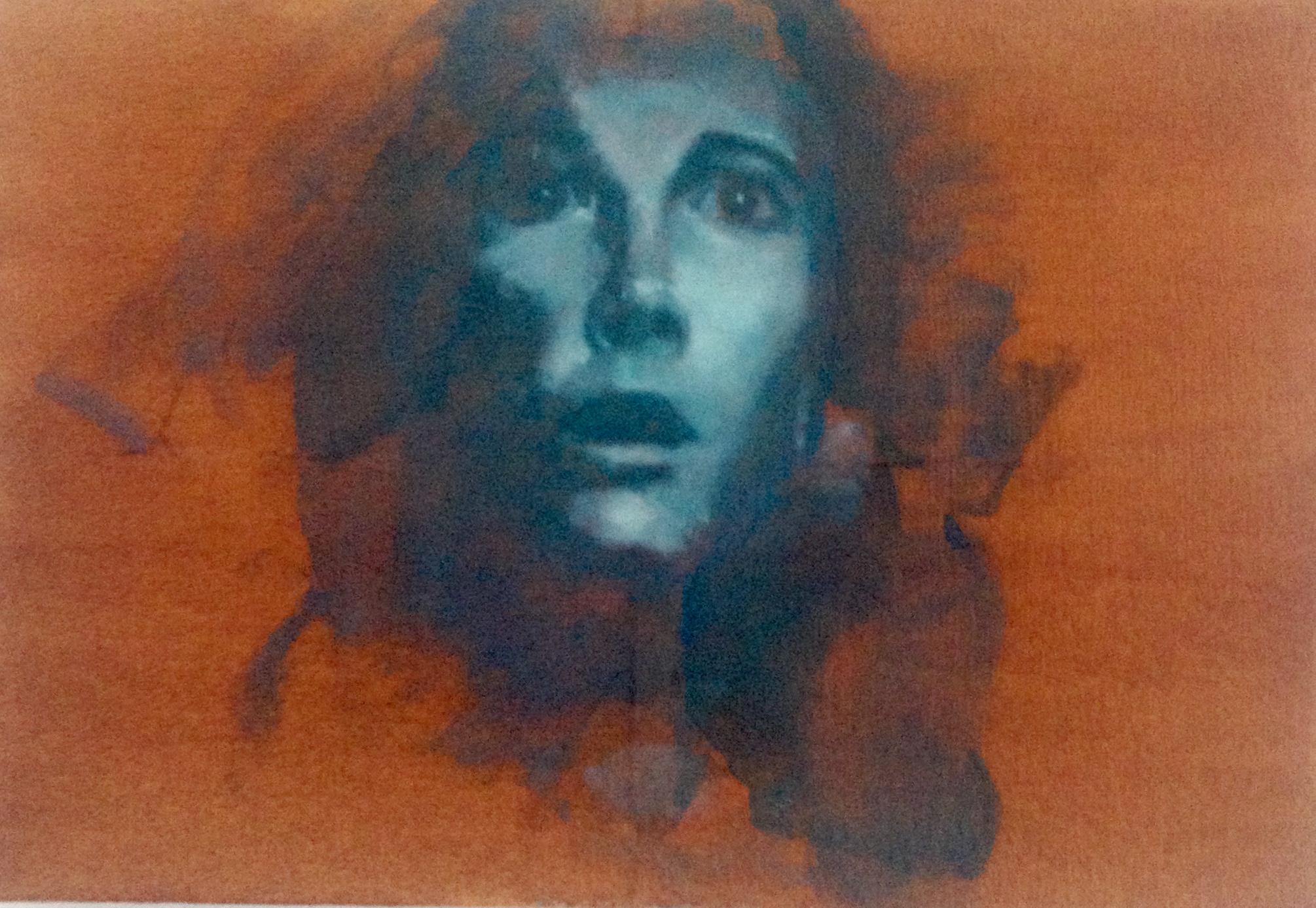 Grier edmundson  memphis  2  9x14