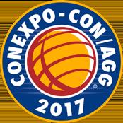 2017-conexpo-logo