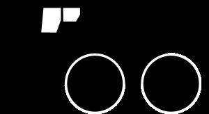 Off-Highway Trucks icon