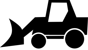 Wheel Loaders icon