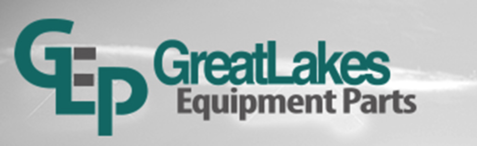 Great Lakes Equipment