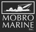 Mobro Marine Inc.