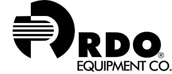 RDO Equipment Company logo