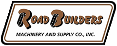 Road Builders Machinery & Supply Co., Inc.