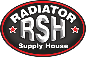 Radiator Supply House Inc.