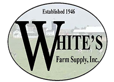 White's Farm Supply, Inc.
