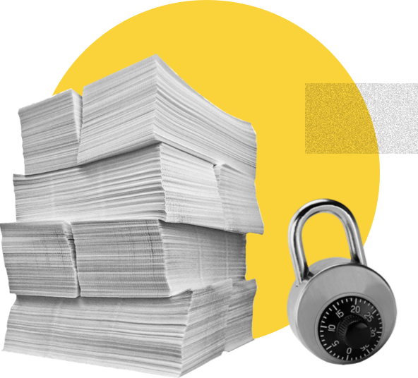 industry regulations with compliance automation