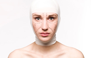 Three reasons why fall and winter are the best times for plastic surgery
