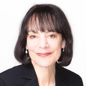 Carol Dweck - Ph.D.