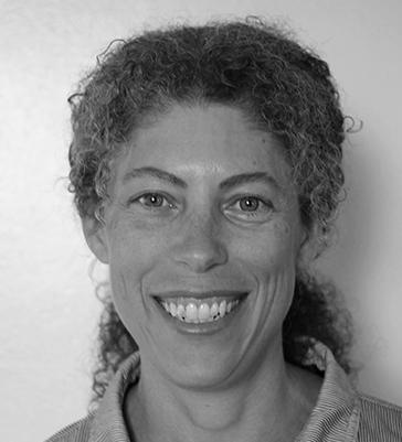 Lisa Conti