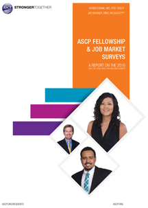 Fellowship-and-Job-Market-2016-cover