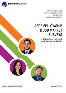 Fellowship-and-Job-Market-2016-cover