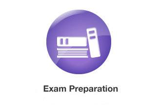 It exam prep
