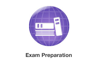 BOC International Exam Prep