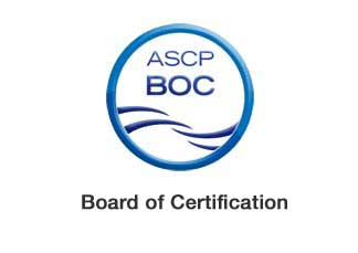 Certification-BOC-icon-324x229