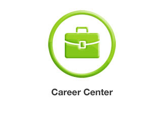 Career-Center-icon-324x229