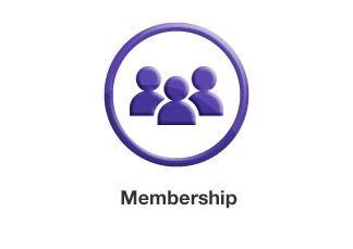 Membership-for-Lab-Pros-icon-324x229