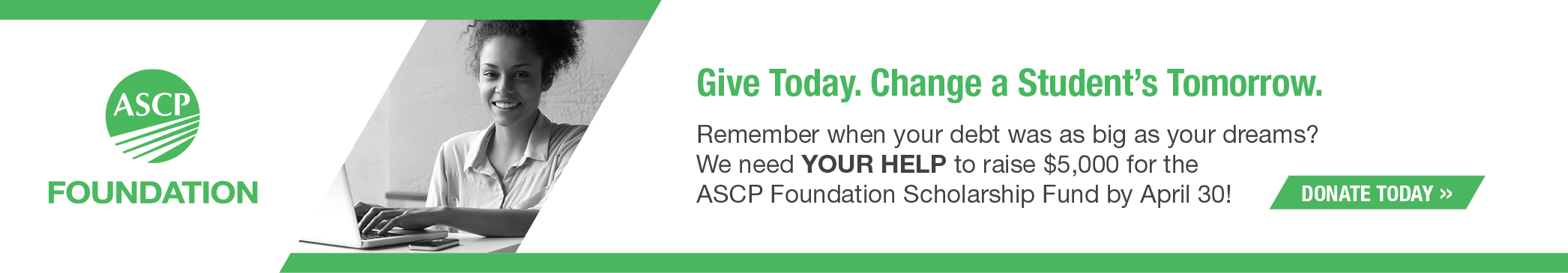ASCP Foundation
