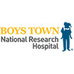 Boystown Research Hospital